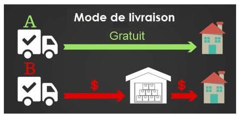 Livraison_1_large