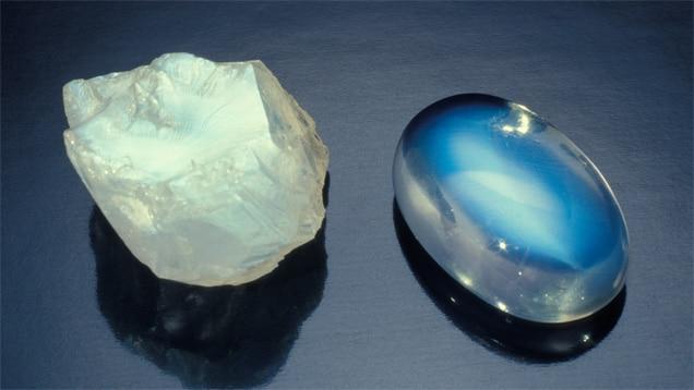 pierre de lune fertilité