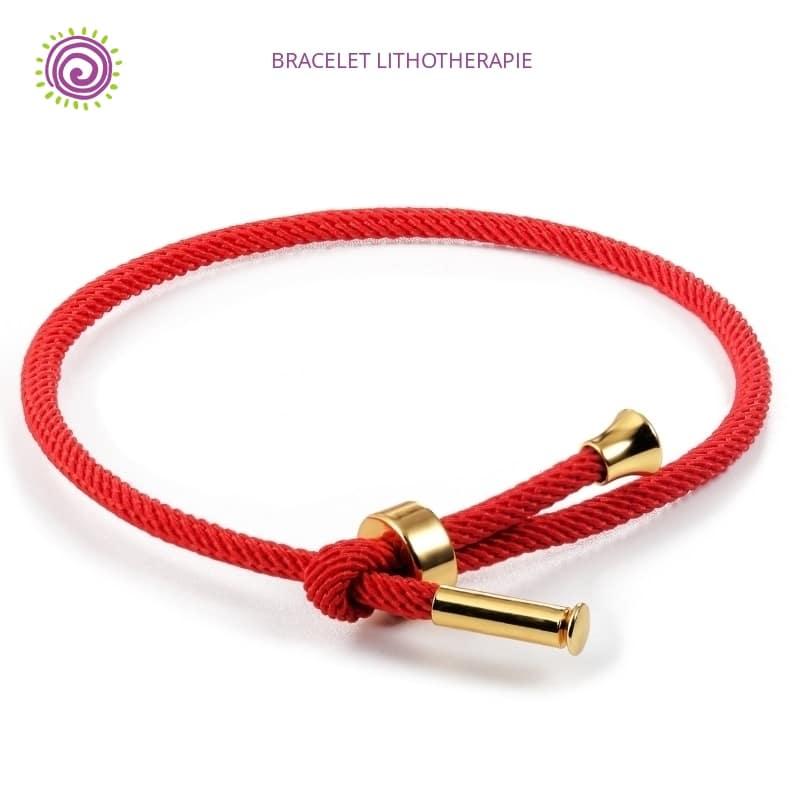 Bracelet Femme Porte Bonheur