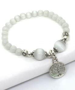Bracelet Porte Bonheur Indien