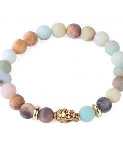 Amazonite Bracelet Canada