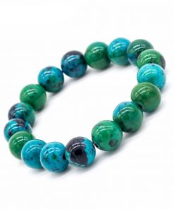 Malachite Bracelet Amazon