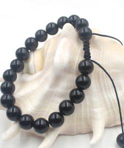 Tourmaline Bracelet Amazon
