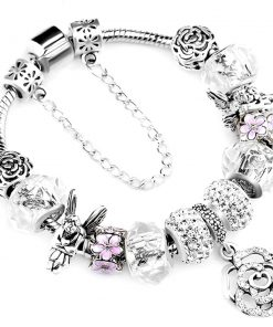 Perle Bracelet Pandora