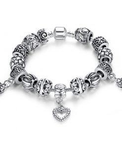 Bracelet Charm
