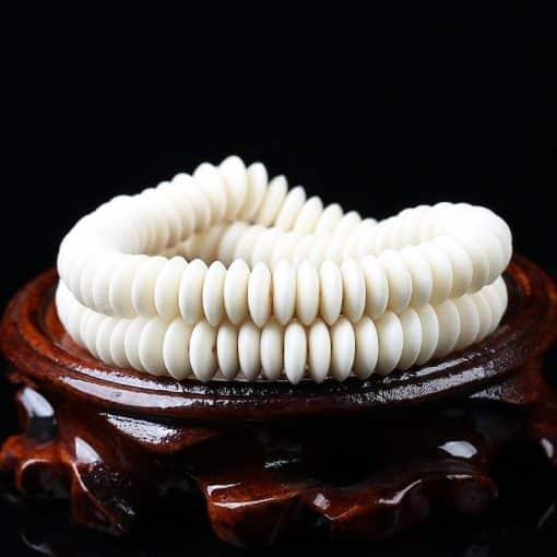 Bracelet Tibetain Os