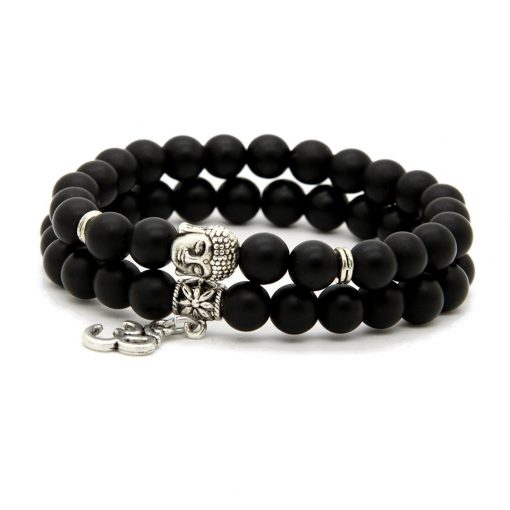 Bracelet Moine Bouddhiste