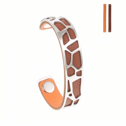 Acheter Bracelet Georgette