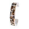 Amazon Bracelet Georgette
