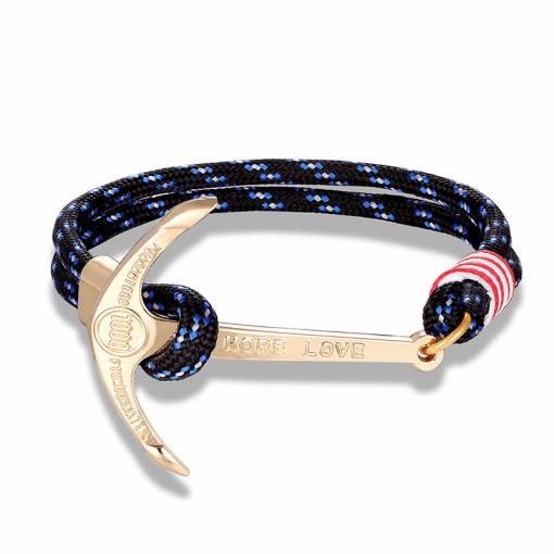 Ancre Bracelet