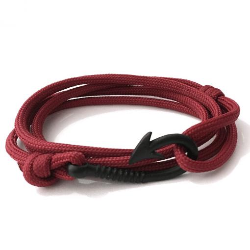 Ancre Marine Pour Bracelet