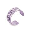Bijoux Bracelet Georgette