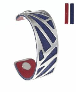 Bijoux Georgette Bracelet
