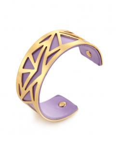 Bijoux Les Georgettes Bracelet