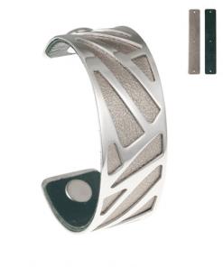 Bracelet Altesse Georgette