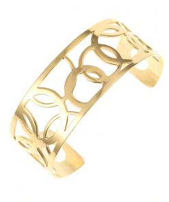 Bracelet Femme Georgette