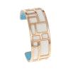 Bracelet Femme Les Georgettes