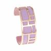 Bracelet Georgette Alhambra