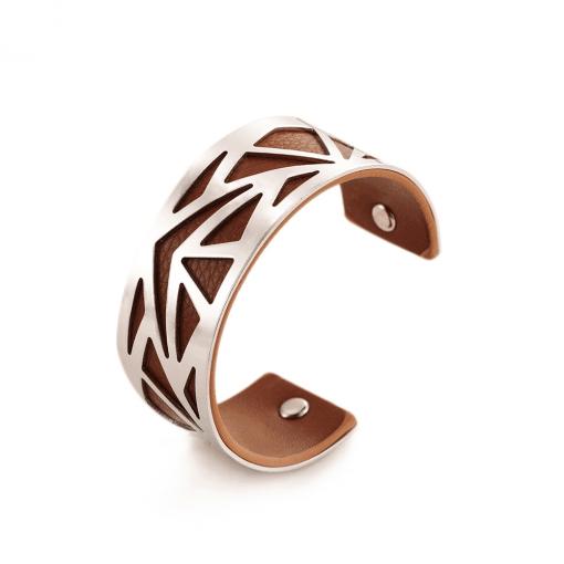 Bracelet Georgette Altesse
