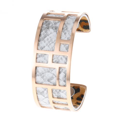 Bracelet Georgette Amazon
