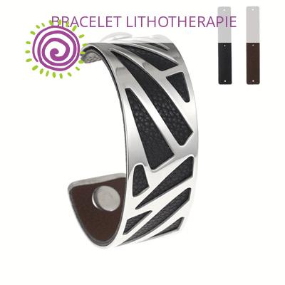 Bracelet Georgette By Altesse