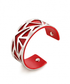 Bracelet Georgette Carador