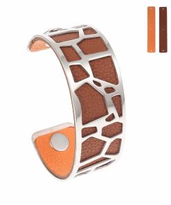 Bracelet Georgette Femme