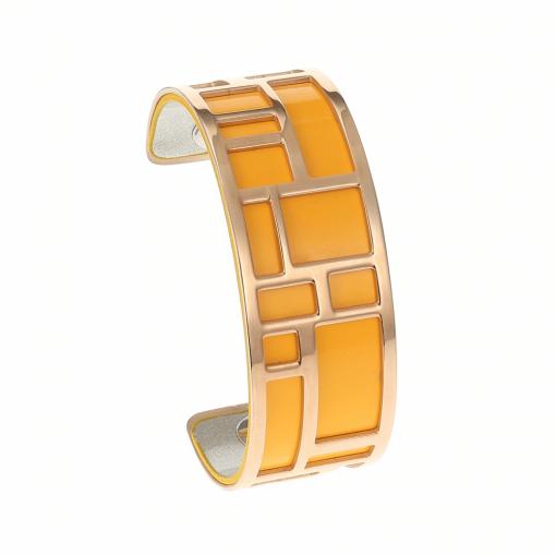 Bracelet Georgette Fille