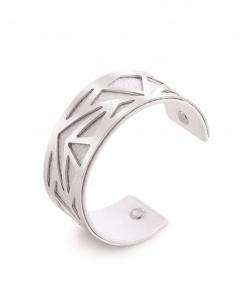 Bracelet Georgette Ibiza