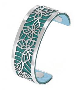 Bracelet Georgette Julien D'orcel