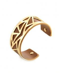 Bracelet Georgette Les Precieuses