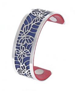 Bracelet Georgette Pandora