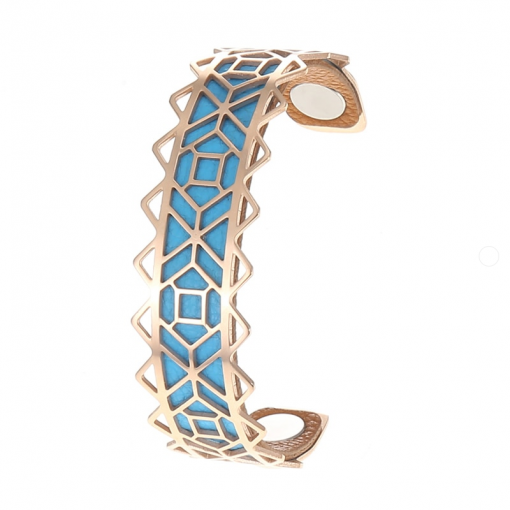 Bracelet Georgette Promo