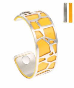 Bracelet Georgette Soldes