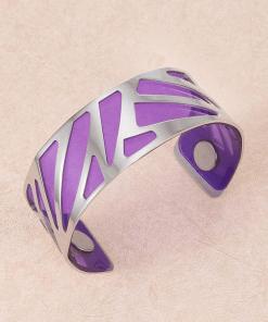 Bracelet Georgette Swarovski