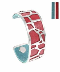 Bracelet Les Georgette