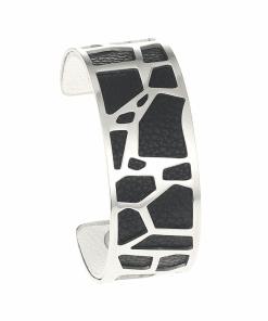 Bracelet Les Georgettes