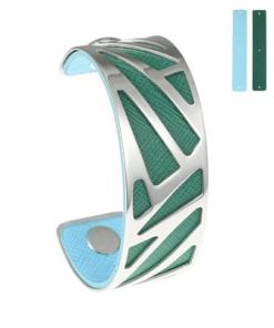 Bracelet Les Georgettes Soldes