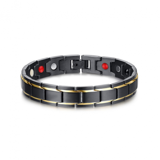 Bracelet Magnetique Minceur