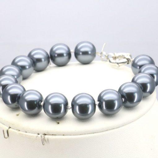 Bracelet Perle De Tahiti