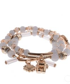 Bracelet Pierre De Lune Grossesse
