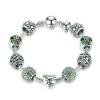 Charms Pour Bracelet Pandora