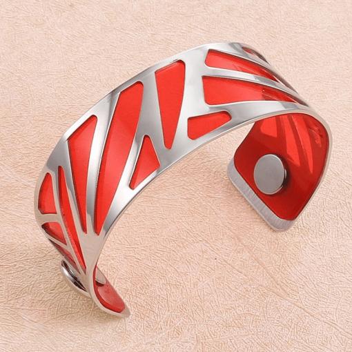 Les Bracelets Georgettes