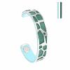 Les Georgettes Bracelet Ibiza