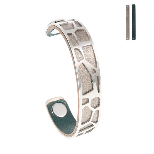 Les Georgettes Bracelet Soldes