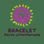 Bracelet Pierre Lithotherapie | Boutique En Ligne De Bracelet Perle