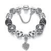 Maty Bracelet Charm