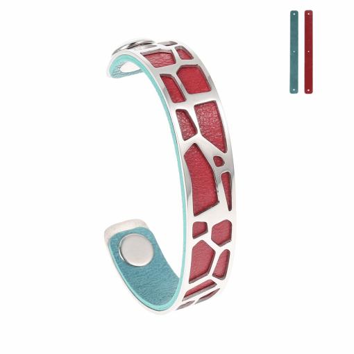 Mini Georgette Bracelet
