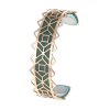 Miss Georgettes Bracelet