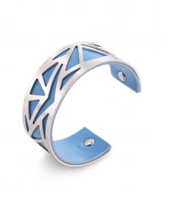 Nouveau Bracelet Georgette